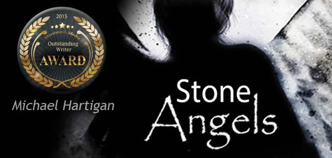 stoneangels
